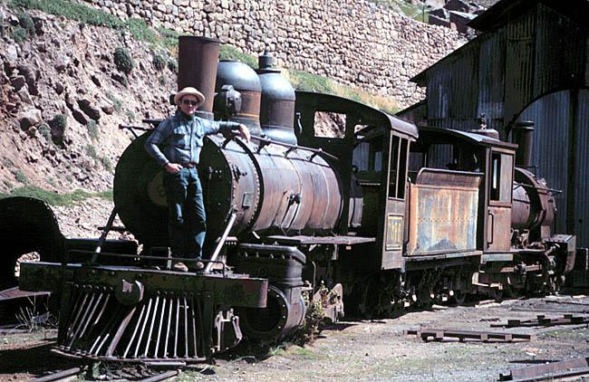 BOLIVIA: AN ANDEAN CULTURAL ADVENTURE